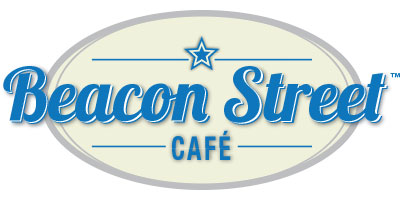 Beacon Street Cafe