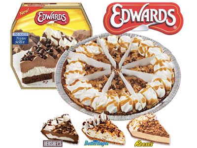 Edward's Family Products